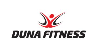 duna_fitness_logo